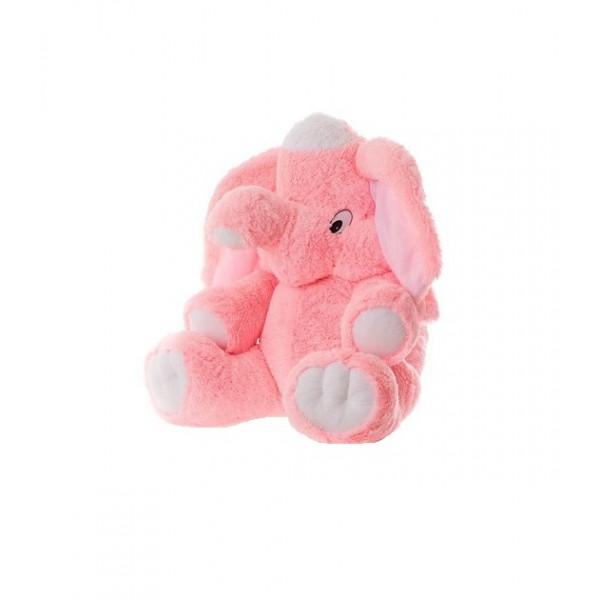Слон игрушка 80 см