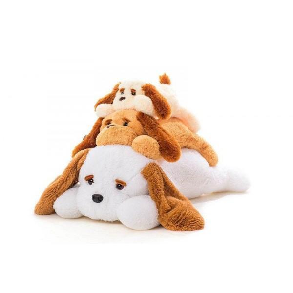Большая игрушка собака 140 см