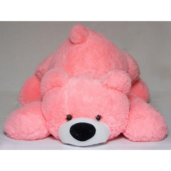 Купить мишку Тедди 100 см