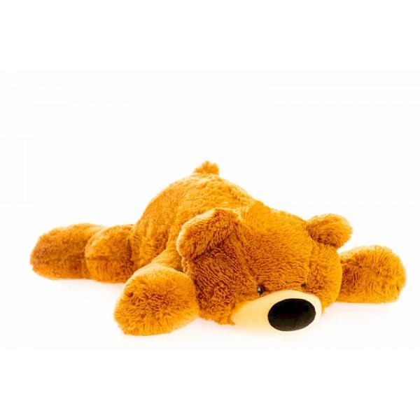 Игрушка - большой медведь 120 см