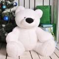Плюшевый медведь большой 100 см
