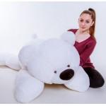 Медведь мягкий большой 190 см