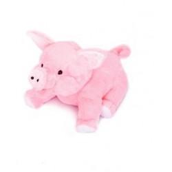 Плюшевая Свинка 36 см