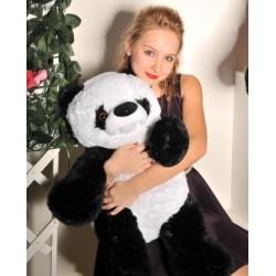 Мягкая панда 75 см