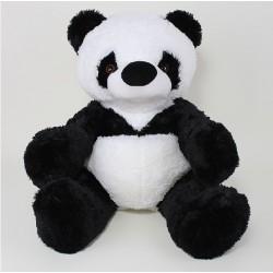 Панда игрушка 65 см