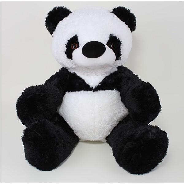 Панда интернет магазин 65 см