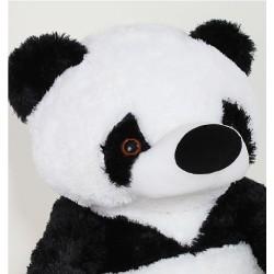 Огромная игрушка панда 200 см
