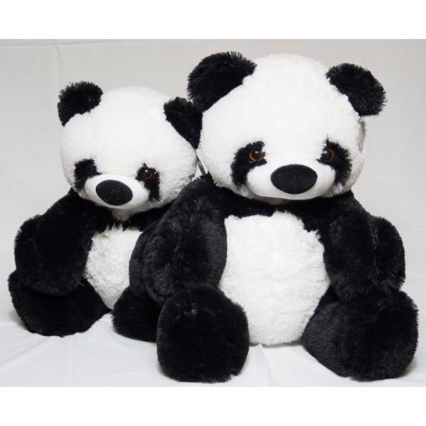 Мягкая игрушка панда купить 100 см