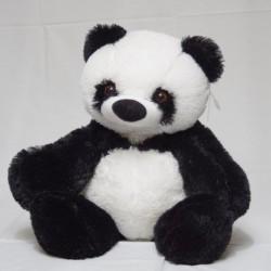 Большая игрушка панда 140 см