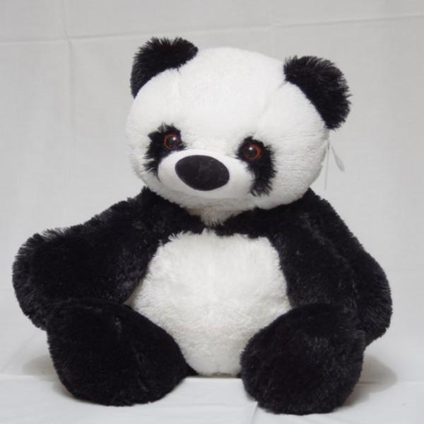 Большая панда игрушка 140 см
