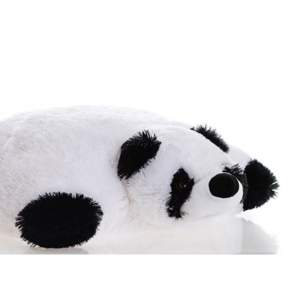 Купить игрушку подушку 45 см
