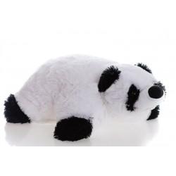 Подушка игрушка Панда купить 45 см