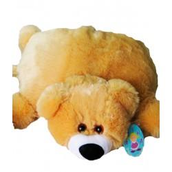 Подушка игрушка купить 45 см