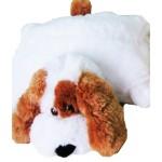 Подушка декоративная купить 55 см