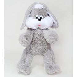 "Игрушка заяц ""Снежок"" 100 см"