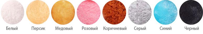 Купить мишку в Украине
